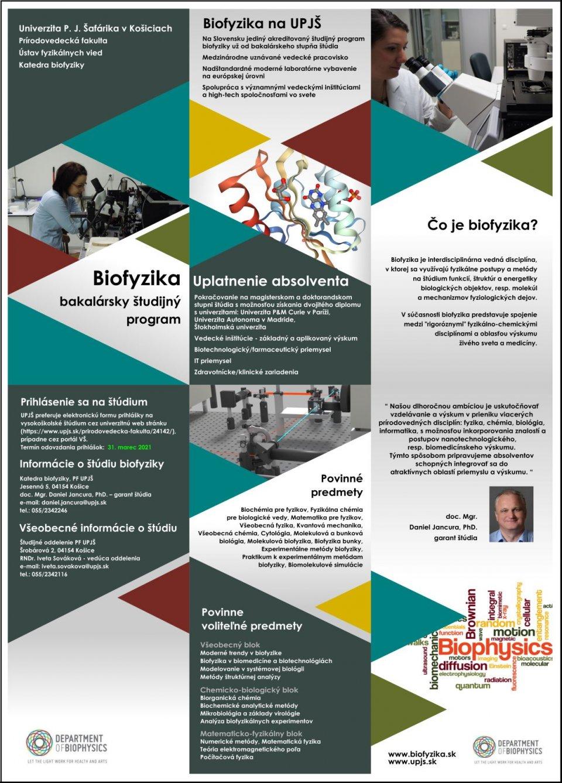 biofyzika-poster-web.jpg